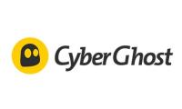CyberGhost VPN Coupon Code & Discount Code 2020