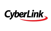 CyberLink Coupons & Promo Codes 2020
