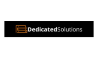 Dedicated Solutions Coupons 2020 & Promo Code
