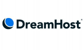 DreamHost Coupons 2020 & Promo codes