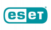 ESET Promo Codes & Coupons 2020