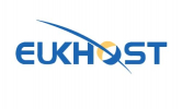 Eukhost Coupons 2020 & Promo Code