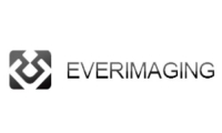 Everimaging Coupon 2020 & Promo Code