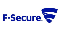 F-Secure Coupon Code & Promo Code 2020