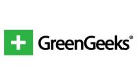 GreenGeeks Coupon Code & Promo Codes 2020