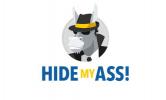 HideMyAss Coupons & Promo Code 2020 - HMA VPN