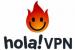 Upto 80% Off Hola VPN Promo Codes, Coupon Code 2021- Exclusive Hola Promo Code
