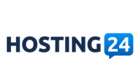 Hosting24 Coupons 2020 & Promo Code