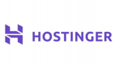 Hostinger Coupon Code 2020 & Promo Codes