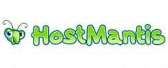 Hostmantis Coupons & Promo Codes 2020