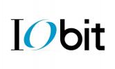 IObit Coupons 2020 & Promo Code