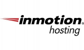 Inmotion Hosting Coupons 2020 & Promo Code