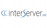 InterServer Coupons 2020 & Promo Code
