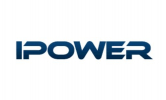 Ipower Coupons 2020 & Promo Code