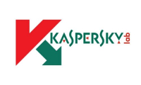 Kaspersky Coupons & Promo Codes 2020