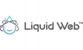 Liquidweb Coupon Code 2020