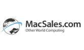 Macsales OWC Promo Code: Upto 90% off on Mac Products