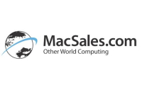 Macsales OWC Promo Code 2020 | 90% Discount Coupon Offer