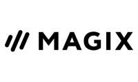 Magix Coupons & Promo Codes 2020
