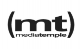 Media Temple Coupons 2020 & Promo Codes