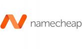 NameCheap Coupons & Promo Codes 2020