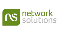Network Solutions Promo Codes 2020 & Coupons
