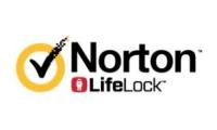 Norton Coupon Code & Promo Code 2020