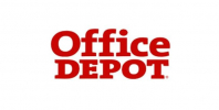 Office Depot Coupons & Discount Promo Codes 2020