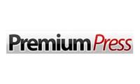 Premiumpress Coupon & Promo Code 2020 WordPress Themes