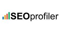 SEOProfiler Reviews & Coupons 2020