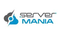 Servermania Coupons 2020 & Promo Code