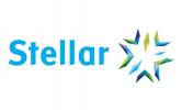 Stellar Coupons 2020 & Promo code