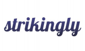 Strikingly Coupons 2020 & Promo Code