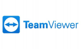 Teamviewer Coupon Code & Promo Code 2020