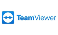 Teamviewer Coupon Code & Promo Code 2020