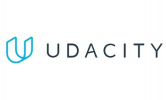 Udacity Coupon Code & Discount Code 2020