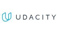 Udacity Coupon Code & Discount Promo 2020
