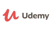 Udemy Coupons & Promo Code 2020