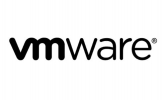 VMware Store Coupon Code & Promo Code 2020