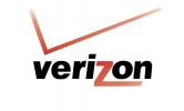 Verizon Coupon & Promo codes 2020