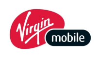 Virgin Mobile USA Coupon Code & Promo Code 2020