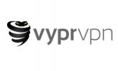 VyprVPN Coupon Code & Promo Code 2020