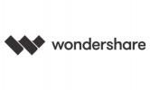 Wondershare Coupon Code & Promo Codes 2020