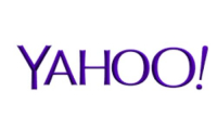 Yahoo Small Business Coupon Code & Promo Code 2020