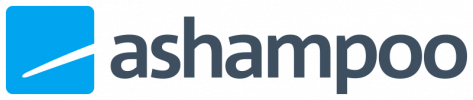 Ashampoo Coupon & Promo Codes 2020