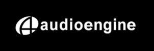 Audioengine USA Coupon & Promo Codes 2020