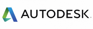 Autodesk Coupons & Promo Codes 2020