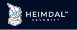 Heimdal Security Coupon Code & Promo Code 2020