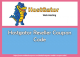 Hostgator Reseller Coupon Code & Discount Promo Code 2020