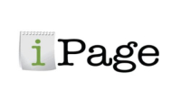 iPage Coupons & Promo Codes 2020